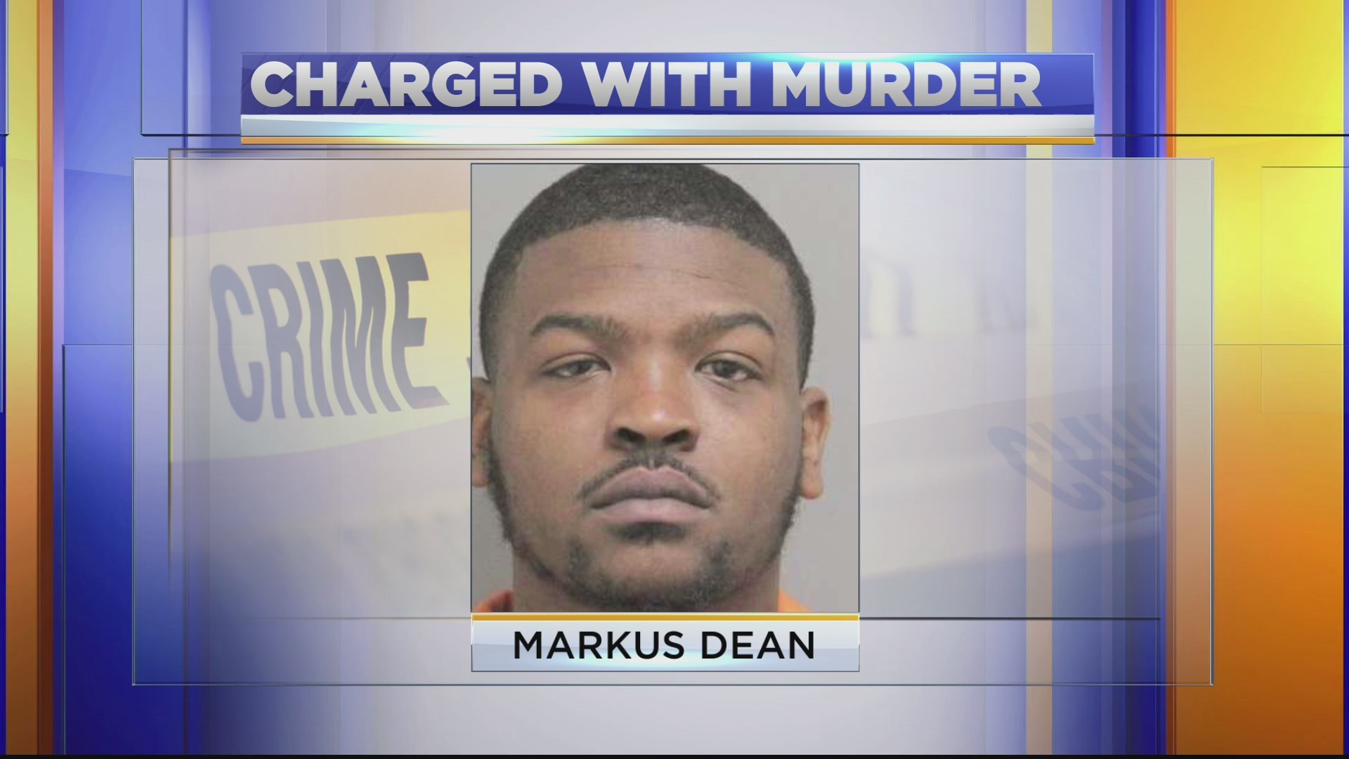 Markus_Dean_charged_with_murder_of_Woodb_0_20190510213609