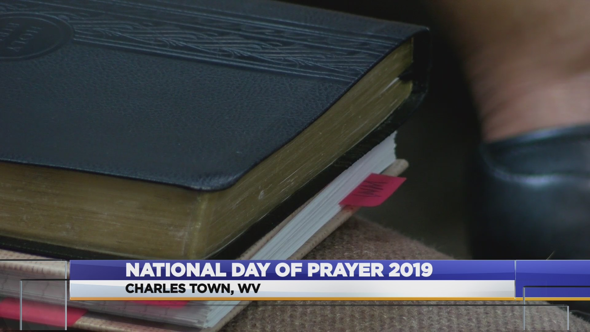 National_Day_of_Prayer_9_20190503021355