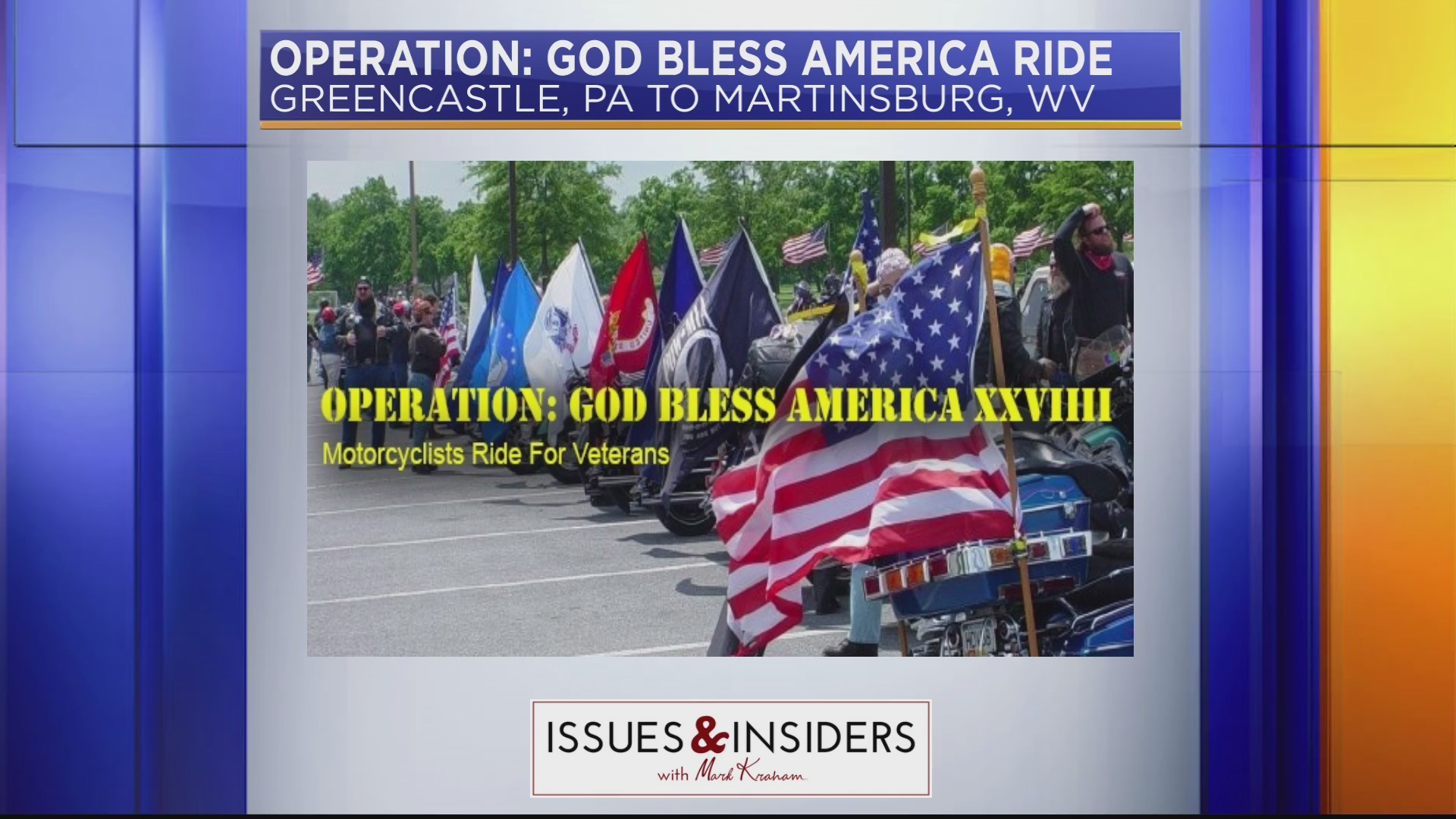 Operation__God_Bless_America_motorcycle__0_20190522142508