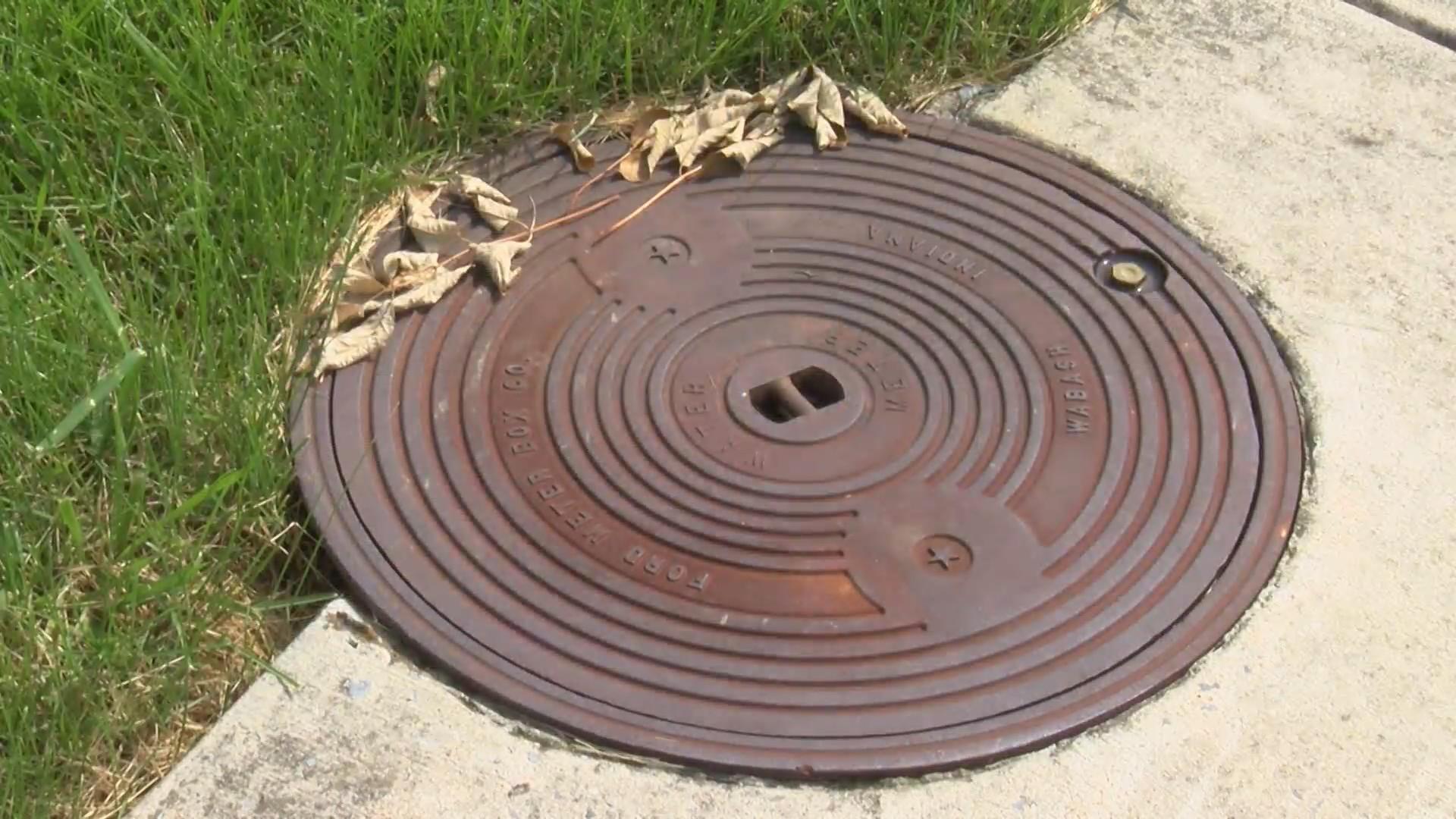 Washington_County_sewer_rate_0_20190528214120