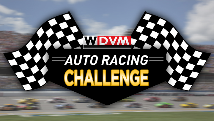 auto-racing-challenge-2019_dont-miss_1557861955727.jpg