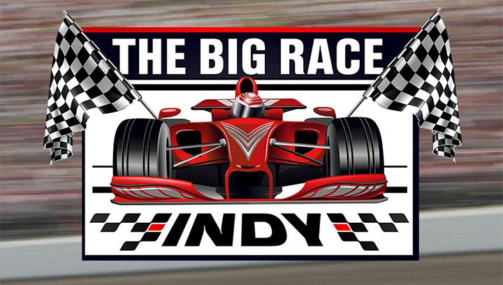 big-race-indy_don't-miss_1557340178394.jpg