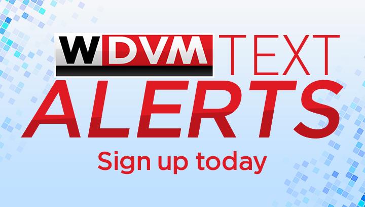 tex-alerts_don't-miss_1557342575953.jpg