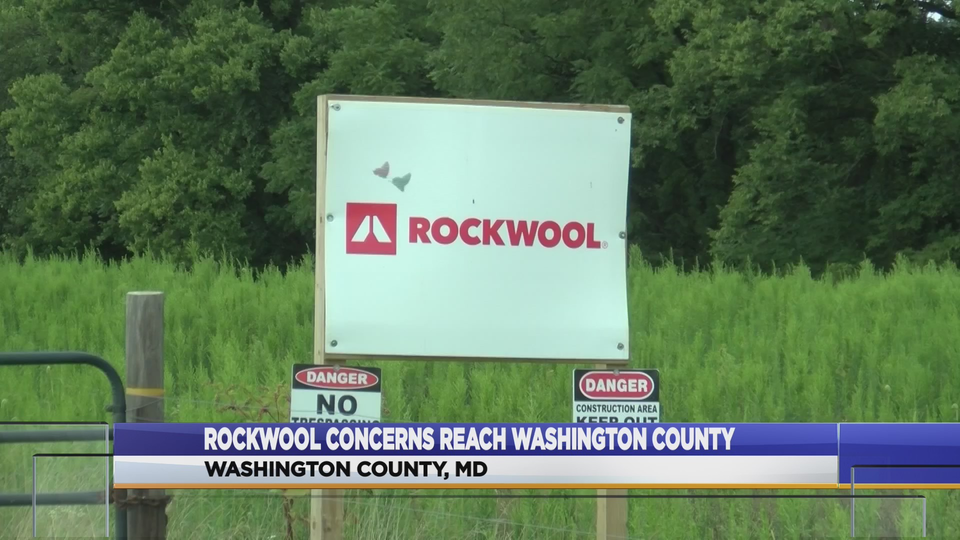 Concerns_over_Rockwool_factory_in_Washin_0_20190607221903