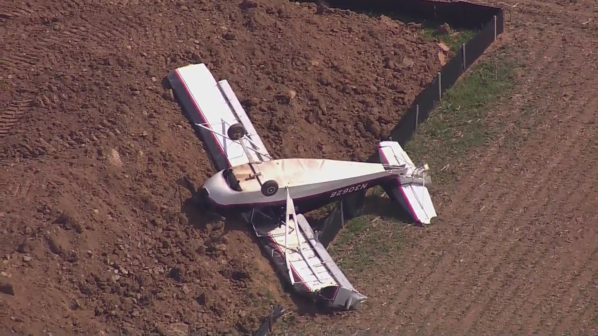 Frederick plane flip_1559857943019.jpg.jpg