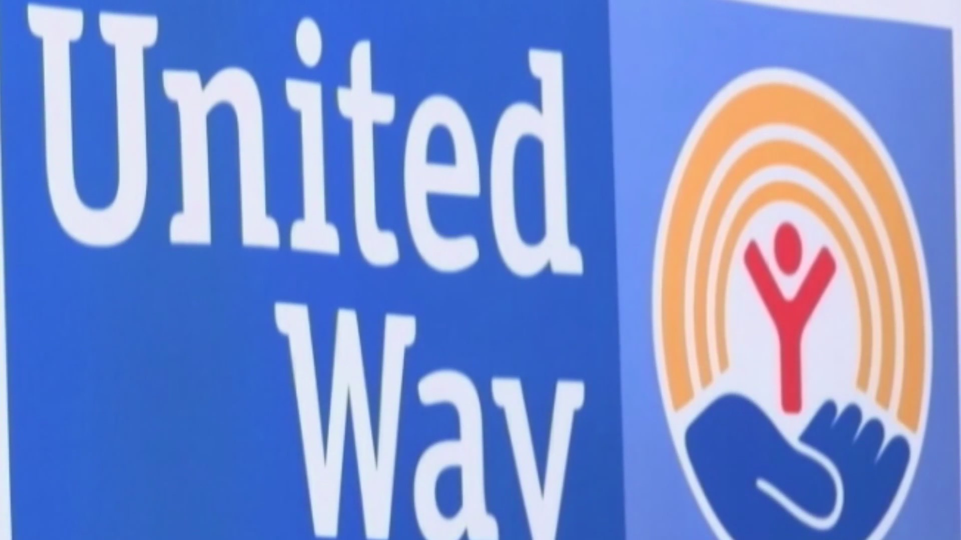 United_Way_Impact_Grants_0_20190604231435