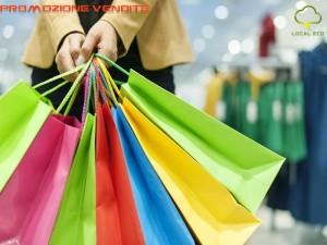 LocalEco promozione vendite