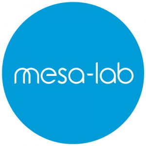 mesa-lab Logo