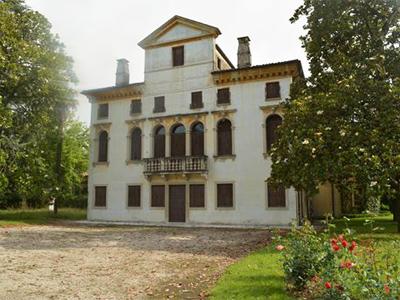 resort-brandolini-rota