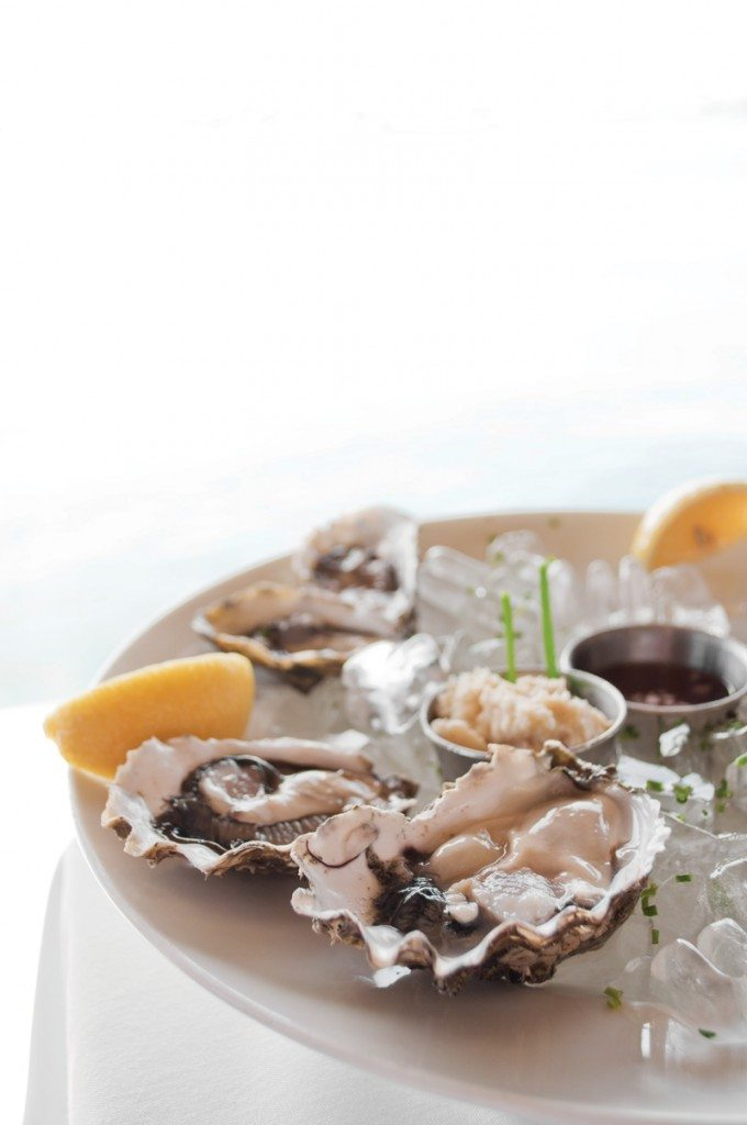 SDRawBars_cleveloysters