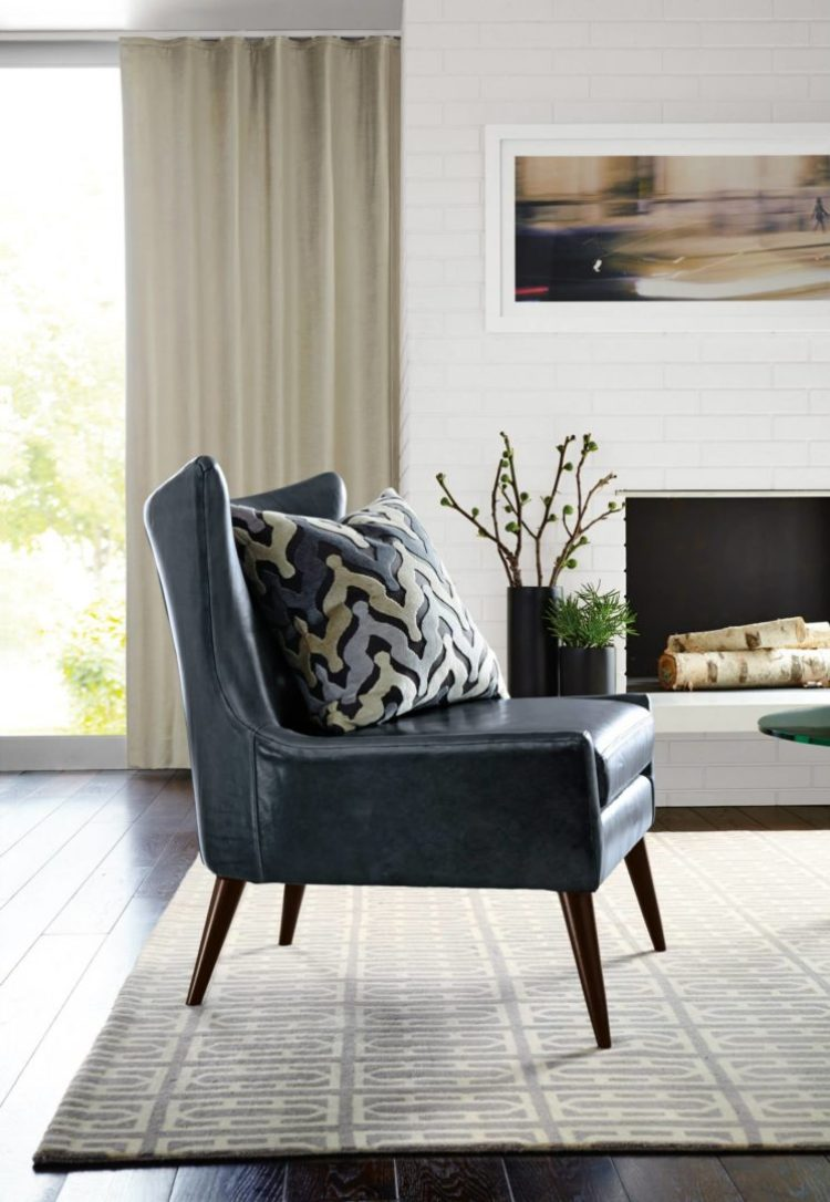 photo by roomandboard.com