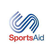 Exercise charity Sports Aid