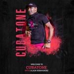 CUBAtone (Alain Hernandez)