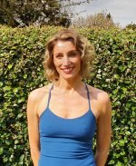 Fix My Fitness (Sam Goddard)