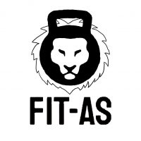 fit-as logo