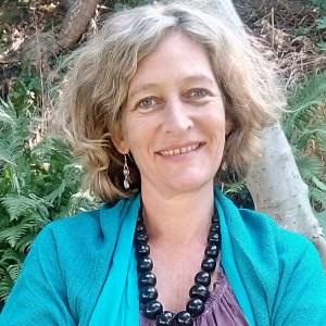Anja Lyngbaek