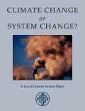 Climate-Change-or-System-Change