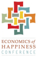Economics of Happiness Conferences