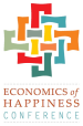 Economics of Happiness Conferences