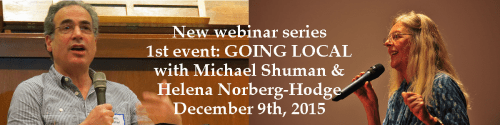 Going Local Webinar Dec 2015 5