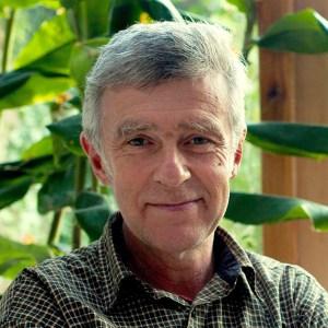 Peter Macfadyen