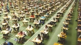 img-why-high-school-sucks-so-much-943