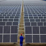 Clean energy won't save us – only a new economic system can