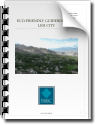 leh-eco-guide