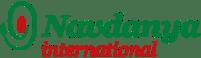 logo_navdanya