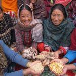 The Paris Climate Talks: A Nepali View