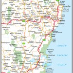 Lismore Nimbin Northern Rivers Nsw Maps Street Directories Places To Visit Visitor Information Local Guide Signs