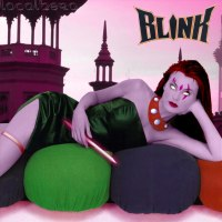 Blink Classic
