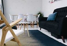 How to Clean Carpet: Maintaining and Cleaning Tips for Long Lasting Carpet