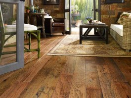 Floors Service- Benefits Of Obtaining Floors Providers Completed Both In Your Home Or even Workplace