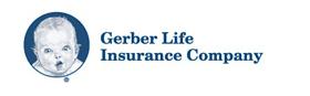 Gerber Guaranteed Issue Life Insurance Company