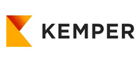 Kemper Guaranteed Issue life insurance company