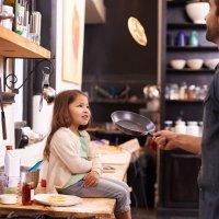 choosing an life insurance agent