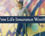 return of premium life insurance rider