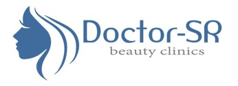 Launch night of DR SR Beauty Clinic in Newport, South Wales