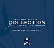 DPI Collection Vol. 14