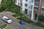 Teen death in Yishun: 14-year-old told mom he didn't do it - 4