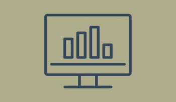 plateforme-principale-budgetaire-localnova-2