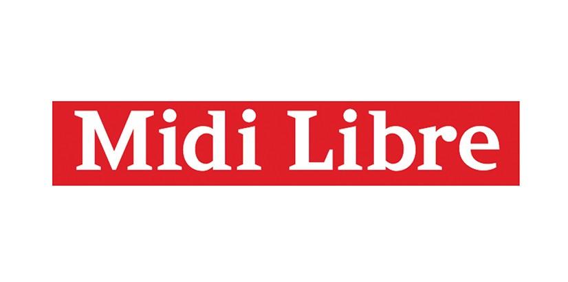 Article Midi Libre Localnova