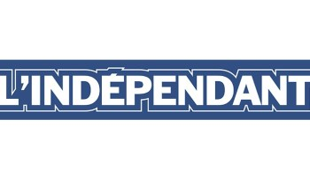 presse regionale l independant