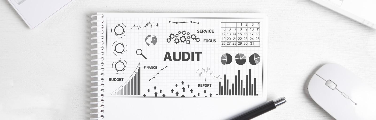 Audit rétro-prospectif conseils LocalNova
