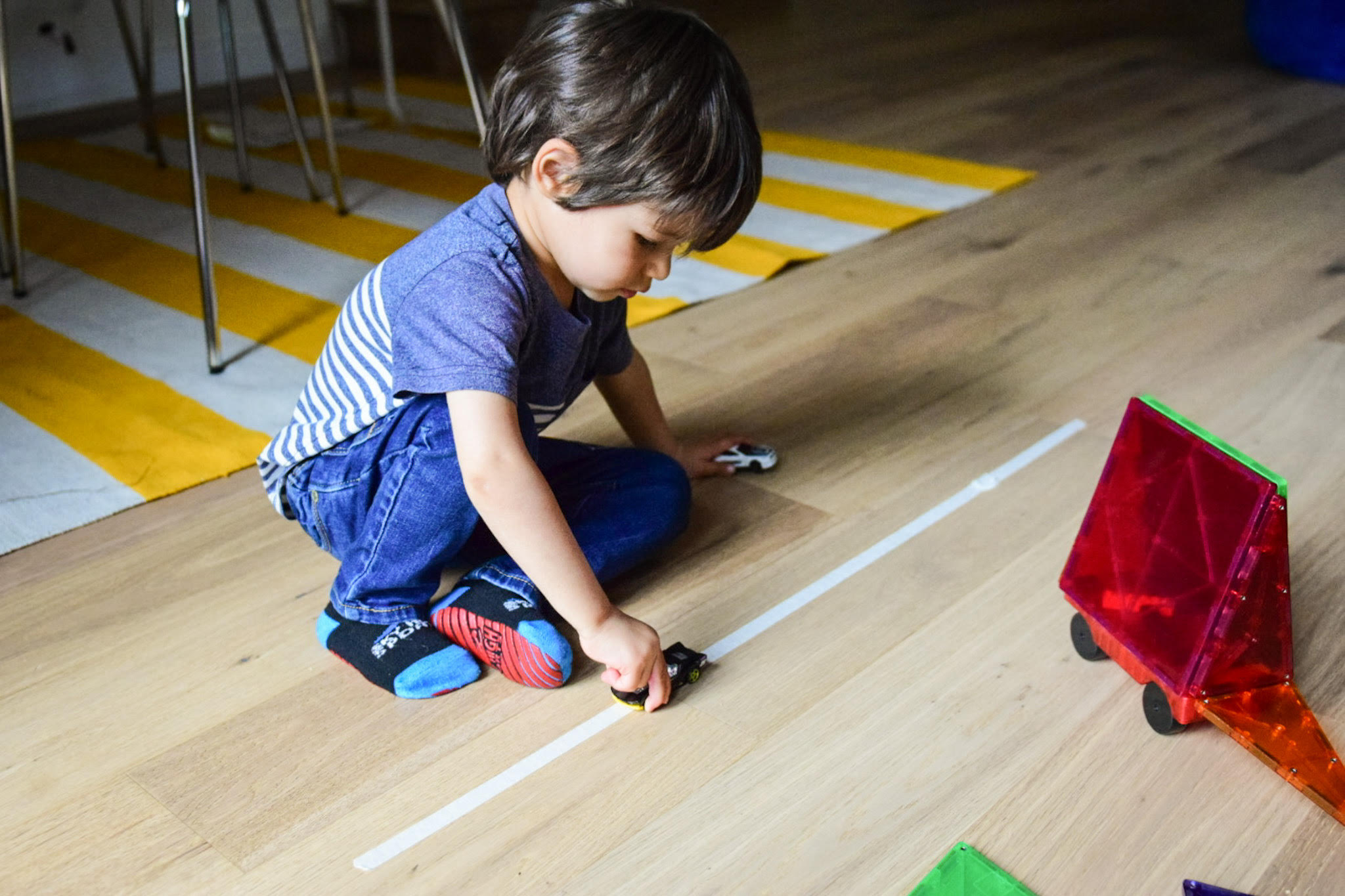 Virtual Field Trips Tips For Toddlers Amp Preschoolers