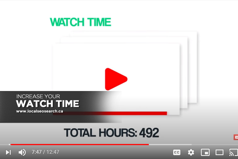 Increase-Your-Watch-Time