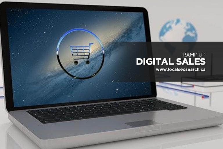 Ramp-Up-Digital-Sales