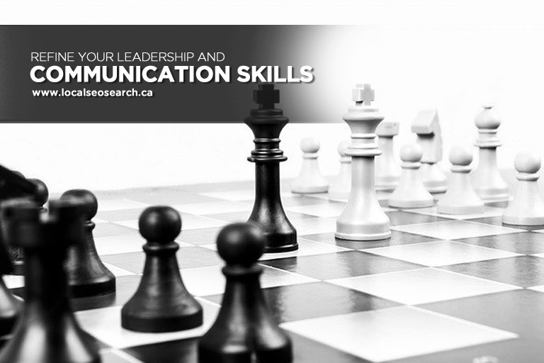 Refine-Your-Leadership-and-Communication-Skills