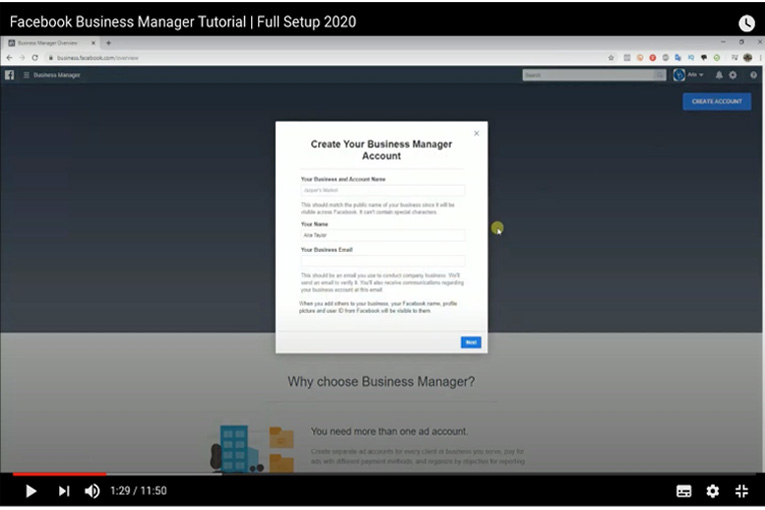 facebook-business-manager-create-account